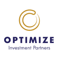 optimize.investment.partners